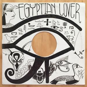 Egyptian-Lover