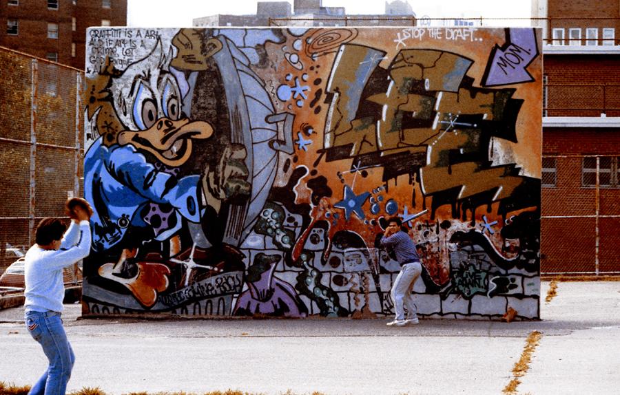 Ernie Paniccioli Aramane Gallery
