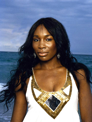 Lauri-Lyons-(Venus-Williams)-Inspirations