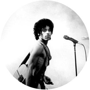 LeniSinclair-Prince