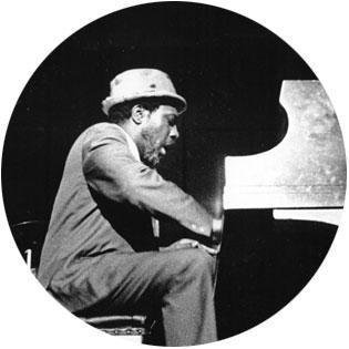 LeniSinclair-TheloniousMonk
