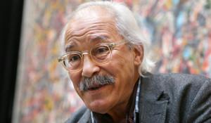 Mahjoub Ben Bella