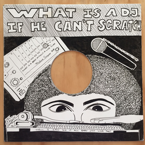 what-is-a-dj-if-he-can't-scratch