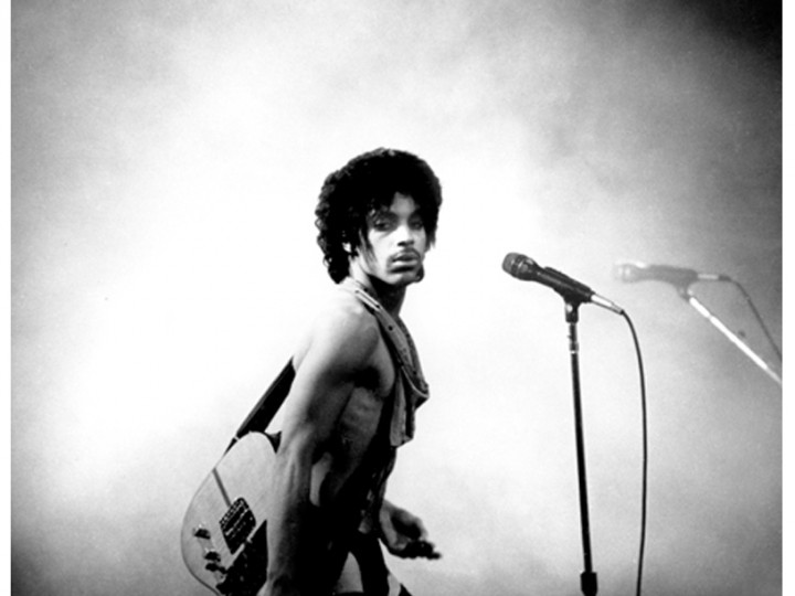 4-Leni-Sinclair-Prince-1976