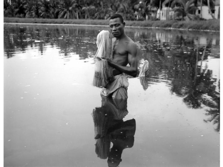 Lauri-Lyons-Ghana-Fisherman
