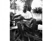 Lauri-Lyons-Ghana-Radio-Boys