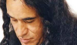 Ernie Paniccioli