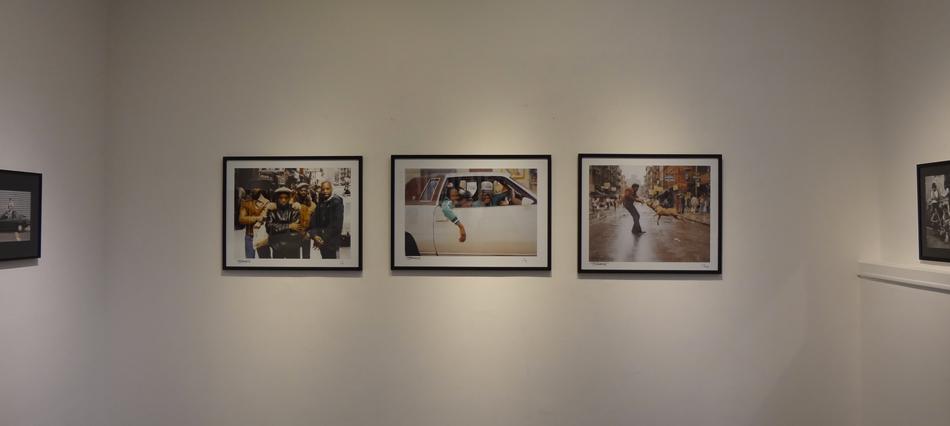JS_16x20_nsg_950x426_exhibitions