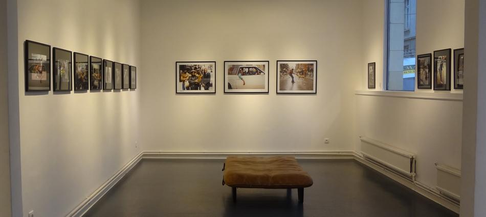 JS_pers_nsg_950x426_exhibitions