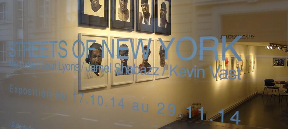 SONY_frontdoor_950x426_exhibitions