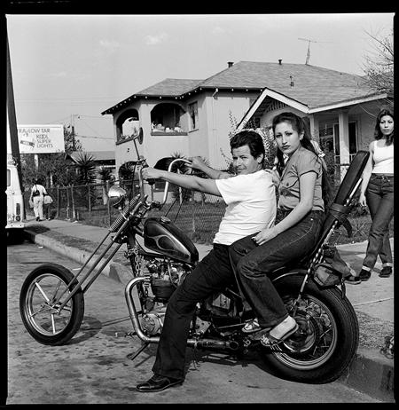 1-Hoyo-Maravilla-1983_450