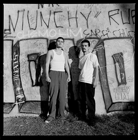 5-Hoyo-Maravilla-East-LA-1983_450