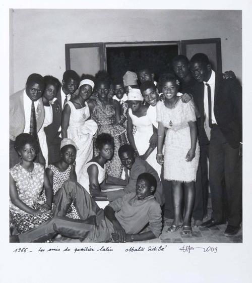 M-Sidibe-les-amis-du-quartier-latin-1966