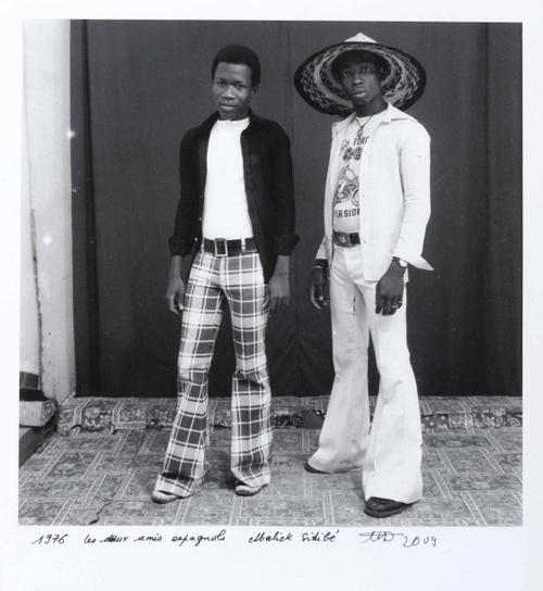 M-Sidibe-les-deux-amis-espagnols-1976