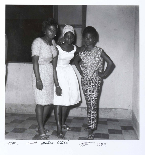 M-Sidibe-soiree-1966