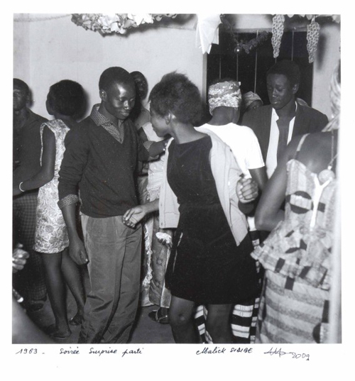 M-Sidibe-soiree-surprise-parti-1963