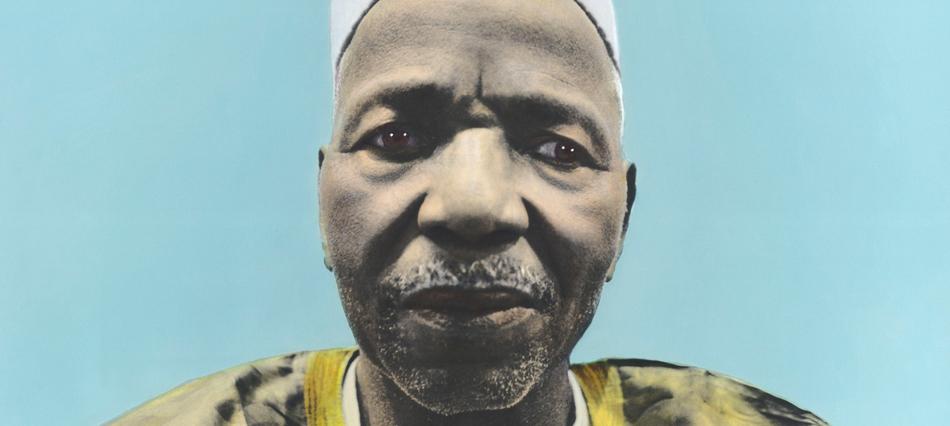 Malik-Sidibe-portrait-banner