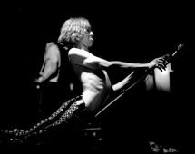 10-Leni-Sinclair-Iggy-Pop-1968
