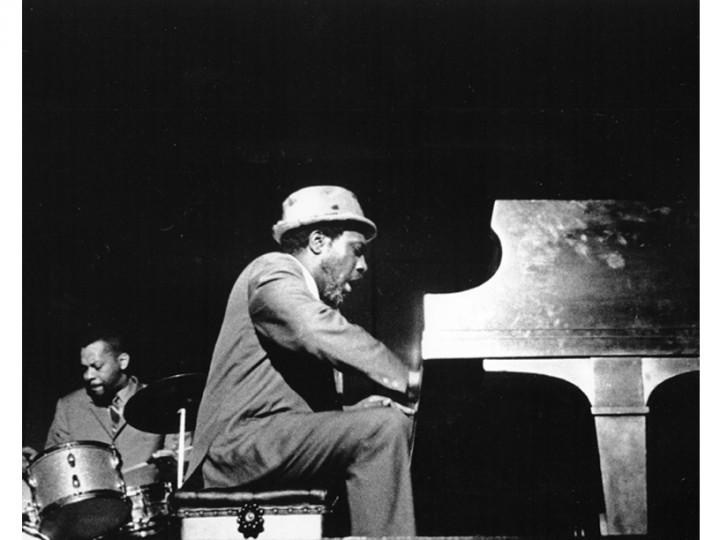 14-Leni-Sinclair-Thelonious-Monk-1967