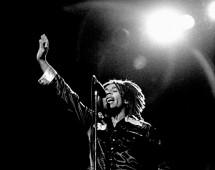 3-Leni-Sinclair-Bob-Marley-1975