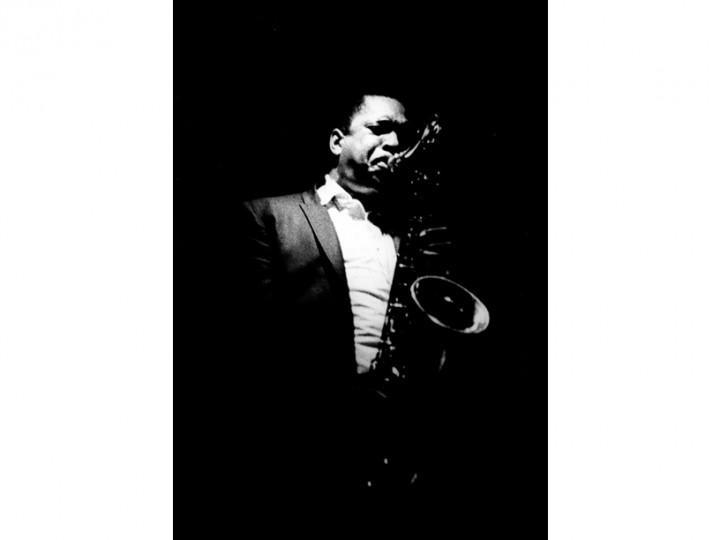 5-Leni-Sinclair-John-Coltrane-1966