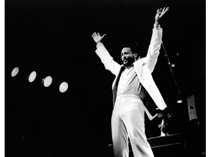 6-Leni-Sinclair-Marvin-Gaye-1976