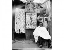 Lauri-Lyons-Burkina-Barber