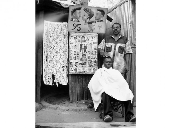 Lauri-Lyons-Burkina-Barber