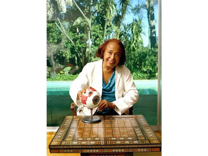Lauri-Lyons-Dr.-Patricia-Bath