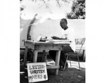 Lauri-Lyons-Ghana-Letter-Writer