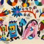 Louis Lambert 3ttman aramane gallery