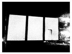Grave Aramane Gallery